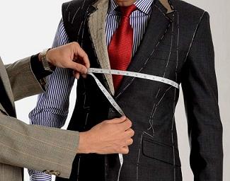 Tailors In Saudi Arabia