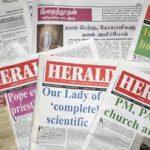 herald catholic newspaper