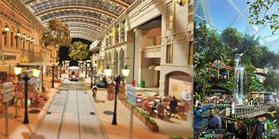 dubai-new-mall5