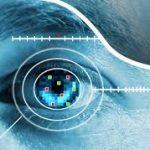 eye scanner