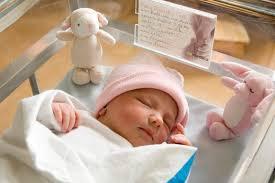 new borns