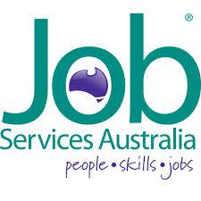 Employment In Australia