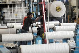 Investment in Textile industry in Pakistan