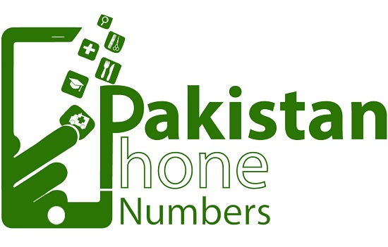 pakistan-phone-numbers