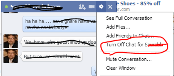turn-off-facebook-chat-for-specific-person