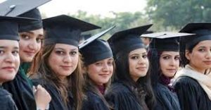 Scholarship for Pakistani Students In Ryerson University Canada