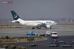 pia_airlines