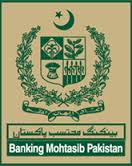 Banking Mohtasib Pakistan-logo