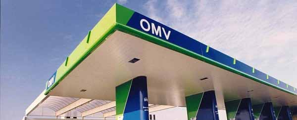 Jobs Open At OMV Group