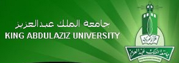 King-Abdulaziz-University-scholarship