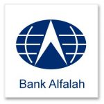 bank-alfalah-latest-jobs