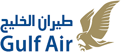 gulfair-latest-jobs