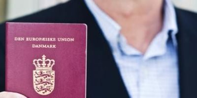 immigration-requirements-for-denmark