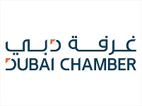 job-Dubai Chamber Of Commerce and Industry