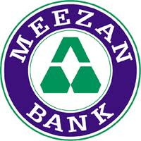 meezan-bank-jobs