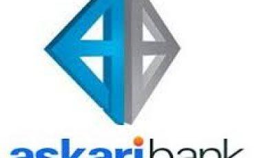 askari bank limited