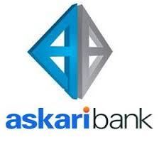 Askari Bank