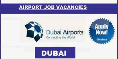 Dubai-Airport-job banner