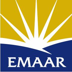 Emaar Logo