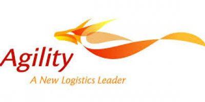 agility logo
