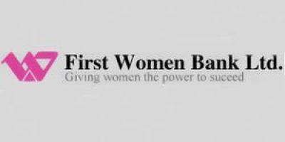 FWBL logo