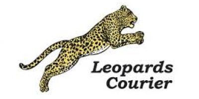 leopards logo