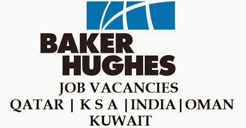 Field Engineer Job Description Baker Hughes - The Best Engine In 2017