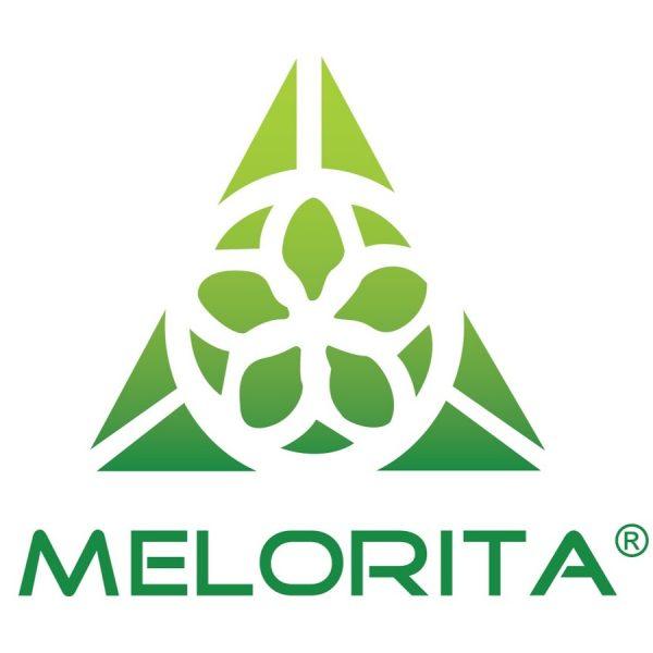Melorita Healthcare Logo