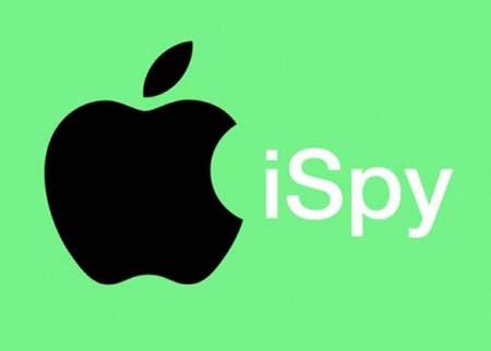 Apple CIA