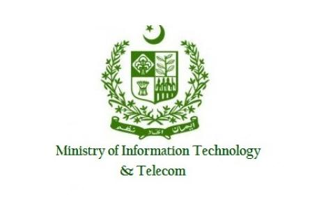 Ministry of IT and Telecom