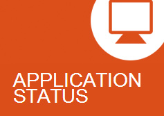 Application Status
