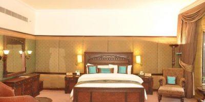 Hotels In Islamabad