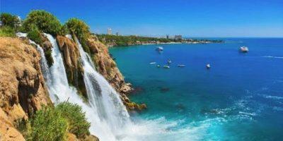 Duden-waterfalls-lower