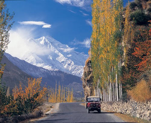 Jeep_Hunza-Valley