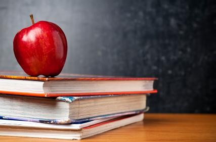education lust
