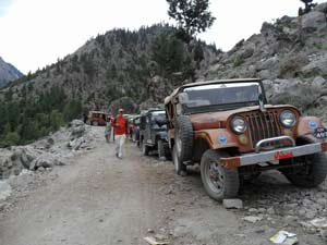 naltar_valley