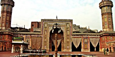 wazir_khan_mosque