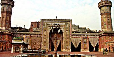 wazir_khan_mosque