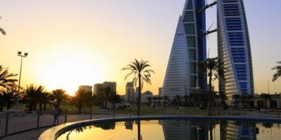 Manama Bahrain