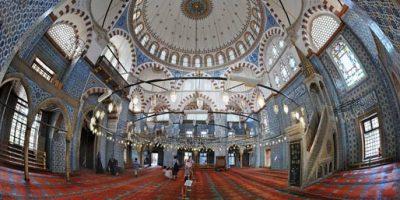 Rustem-Pasha-Mosque-Istanbul