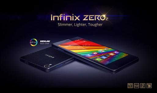 infinix-zero-2