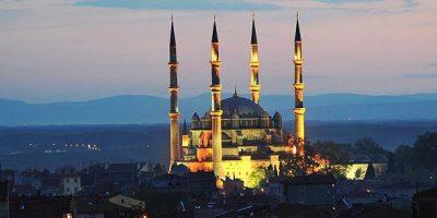 selimiye-mosque