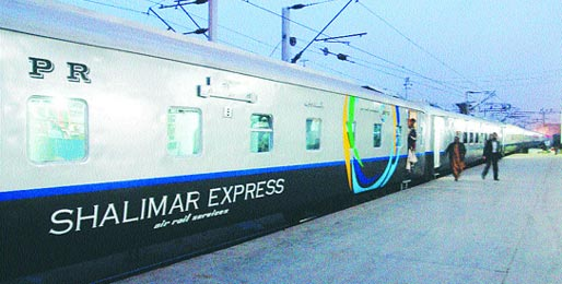 shahlimar-express