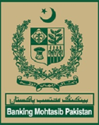 Banking Mohtasib pk
