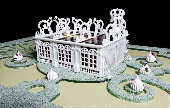 -Versailles_