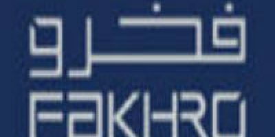 Fakhro_Group_logo