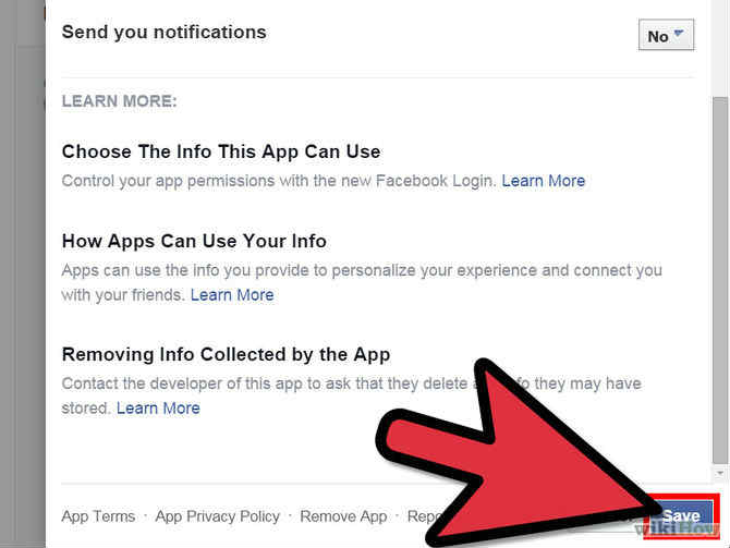 how to stop receiving notifications from instagram