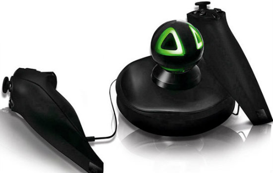 razer-hydra-motion-gaming-controller