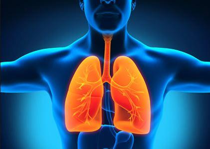 Sepsis Pneumonia