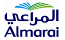 almarai_logo